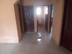 3 bedroom Flat / Apartment for rent Kuola area Akala Express Ibadan Oyo