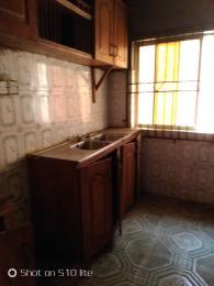 3 bedroom Flat / Apartment for rent After Abey Technical School, Odo Ona Elewe, Akala Express Ibadan Oyo