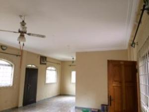 3 bedroom Mini flat Flat / Apartment for rent Lekki Lekki Phase 2 Lekki Lagos
