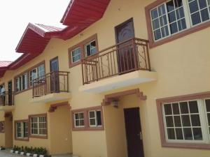 3 bedroom Mini flat Flat / Apartment for rent Central Area Abuja