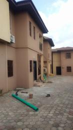 3 bedroom Blocks of Flats House for rent Akinyemi  Ring Rd Ibadan Oyo