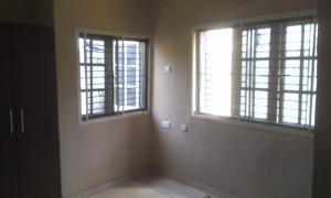 3 bedroom Blocks of Flats House for rent No 4 ,methodist area new bodija Bodija Ibadan Oyo