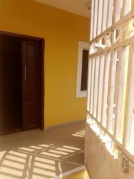 3 bedroom Blocks of Flats House for rent No 14,Alafara area Idi ishin extention Ologuneru Ibadan north west Ibadan Oyo