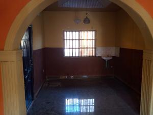3 bedroom Blocks of Flats House for rent No 45 Unity road Ologuneru Ibadan north west Ibadan Oyo