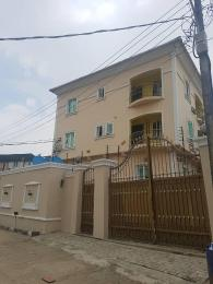3 bedroom Flat / Apartment for rent Ajao estate  Anthony Village Maryland Lagos