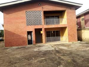 4 bedroom Flat / Apartment for rent Felele area, Challenge Ibadan Ibadan Oyo