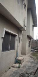 4 bedroom Blocks of Flats House for sale Ma go do isheri pH1 GRA. Magodo Kosofe/Ikosi Lagos