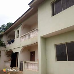 3 bedroom Shared Apartment Flat / Apartment for sale Soka area New felele Soka Ibadan Oyo