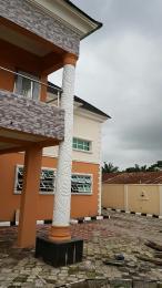 5 bedroom Detached Duplex House for sale 27 Iwo Rd Ibadan Oyo - 0