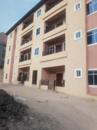 3 bedroom Flat / Apartment for rent Cornerstone, Trans Ekulu Enugu Enugu