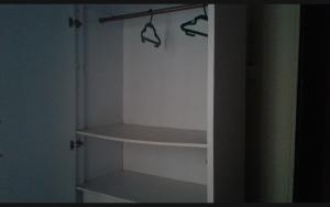 1 bedroom mini flat  Mini flat Flat / Apartment for rent I fall Gbagada Ifako-gbagada Gbagada Lagos