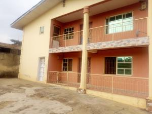 2 bedroom Studio Apartment Flat / Apartment for rent behind Scout Camp Market off Challenge-Molete road Challenge Ibadan Oyo