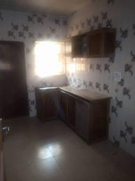 3 bedroom House for rent Ire Akari Akala Express Ibadan Oyo