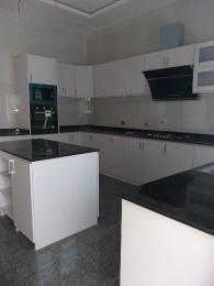 4 bedroom Detached Duplex House for sale Chevron Link Agungi Lekki Lagos
