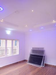 2 bedroom Flat / Apartment for rent Labak estate New oko ogba Abule Egba Abule Egba Lagos