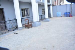 3 bedroom Blocks of Flats House for sale Lawanson Lawanson Surulere Lagos