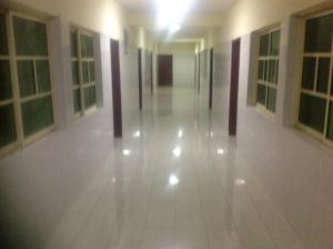 Commercial Property for sale Oluti Festac Amuwo Odofin Lagos