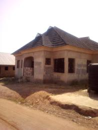 3 bedroom Flat / Apartment for sale temidire estate Ido Oyo