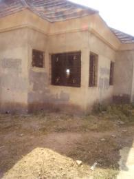 3 bedroom Flat / Apartment for sale temidire estate Ido Oyo