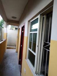 1 bedroom mini flat  Self Contain Flat / Apartment for rent Oluwaga Avenue Ipaja Ipaja Lagos