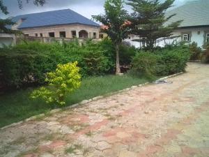 4 bedroom Detached Duplex House for sale Okesagun command area  Alimosho Lagos
