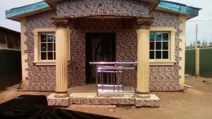 3 bedroom House for sale so easy Ayobo Ayobo Ipaja Lagos