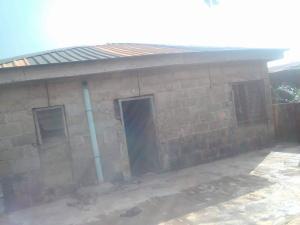7 bedroom Detached Bungalow House for sale Ayobo ipaja Lagos  Ayobo Ipaja Lagos