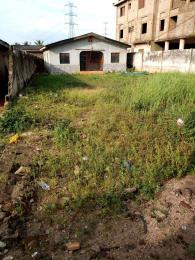 3 bedroom Detached Bungalow House for sale Peace Est command Ipaja road Lagos state  Ipaja Ipaja Lagos