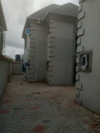3 bedroom Blocks of Flats House for rent Peace estate baruwa ipaja road Lagos  Ipaja road Ipaja Lagos