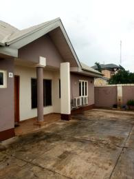 4 bedroom Detached Bungalow House for rent Kongi,Bodija Bodija Ibadan Oyo