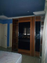 4 bedroom Detached Bungalow House for rent Kongi,Bodija Bodija Ibadan Oyo