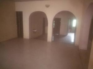 3 bedroom Self Contain Flat / Apartment for rent Osu Naira in Ashi Bodija Bodija Ibadan Oyo