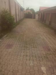 3 bedroom Self Contain Flat / Apartment for rent Osu Naira in Ashi Bodija Bodija Ibadan Oyo