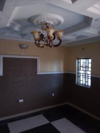 3 bedroom Self Contain Flat / Apartment for rent Crown Heights Arulogun Road Ojoo Ojoo Ibadan Oyo