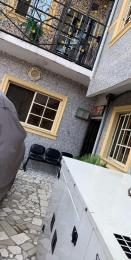 1 bedroom mini flat  Flat / Apartment for rent Folagoro road Fola Agoro Yaba Lagos