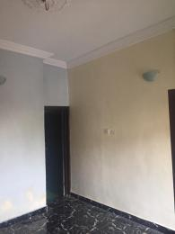 1 bedroom mini flat  Mini flat Flat / Apartment for rent Lagoon estate Ogudu Ogudu Lagos
