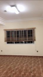 1 bedroom mini flat  Mini flat Flat / Apartment for rent Rd 3 VGC Lekki Lagos