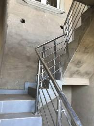 2 bedroom Self Contain Flat / Apartment for rent Lovgas Akala Way Akobo Ibadan Oyo