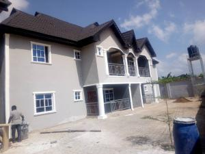 2 bedroom Self Contain Flat / Apartment for rent Islahudeen khunfayakun Osogbo Osogbo Osun