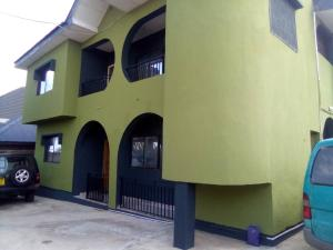 3 bedroom Self Contain Flat / Apartment for rent Ajinde Akala Express Ibadan Oyo