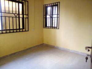 3 bedroom Self Contain Flat / Apartment for rent Ajinde Akala Express Ibadan Oyo