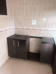 3 bedroom Self Contain Flat / Apartment for rent Soka Ibadan Ibadan Oyo