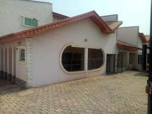 4 bedroom Semi Detached Duplex House for rent Demarcated Twin Duplex of 4 Bedroom House with Modern Facilities like Jacuzzi, Water heater,Good Accessibility in Akobo Estate Akobo Ibadan Oyo