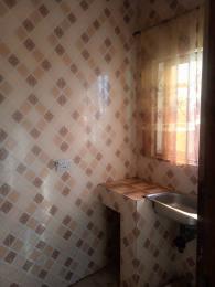 1 bedroom mini flat  Self Contain Flat / Apartment for rent Makinde Ojoo Ibadan Oyo