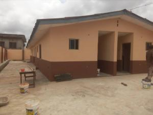 1 bedroom mini flat  Self Contain Flat / Apartment for rent Agbaje area, Orita Challenge, Ibadan Challenge Ibadan Oyo