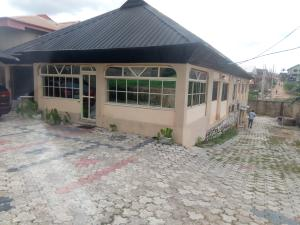1 bedroom mini flat  Self Contain Flat / Apartment for rent Elewura area Challenge Ibadan Oyo