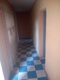 1 bedroom mini flat  Self Contain Flat / Apartment for rent Idi Orogbo before Fodacis Adeoyo Ibadan Oyo