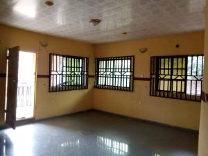 1 bedroom mini flat  Self Contain Flat / Apartment for rent Akoto estate, Elebu Akala Express Ibadan Oyo