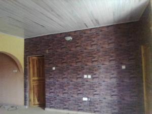 1 bedroom mini flat  Self Contain Flat / Apartment for rent Moniya Moniya Ibadan Oyo