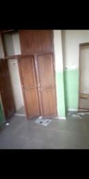 1 bedroom mini flat  Self Contain Flat / Apartment for rent Ojurin Akobo Akobo Ibadan Oyo